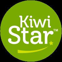 KiwiStar